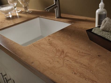 Gallery 171 beverin solid surface inc