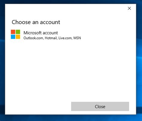 install windows 10 local account how to install windows 10 apps with a local account