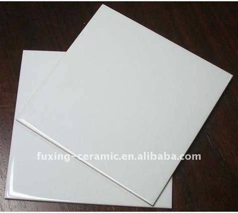 piastrelle 15x15 mattonelle bianche eccellenti 15x15 20x20 della parete