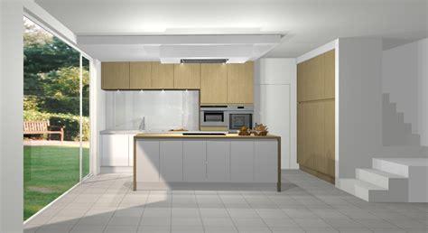 verlichting keuken plafond verlaagd plafond keuken eiland bouwinfo