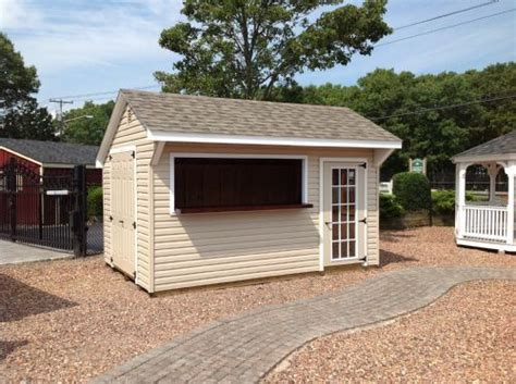 Backyard Bar Shed by Best 25 Shed Ideas On Woodworking Bar