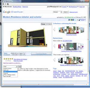 house design software 2015 free floor plan software sketchup sketchup 2015 essential training free floor plan software