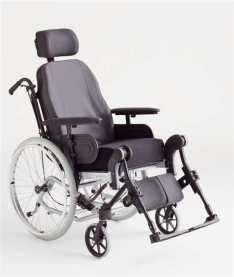 fauteuil roulant grand confort annonces handicap