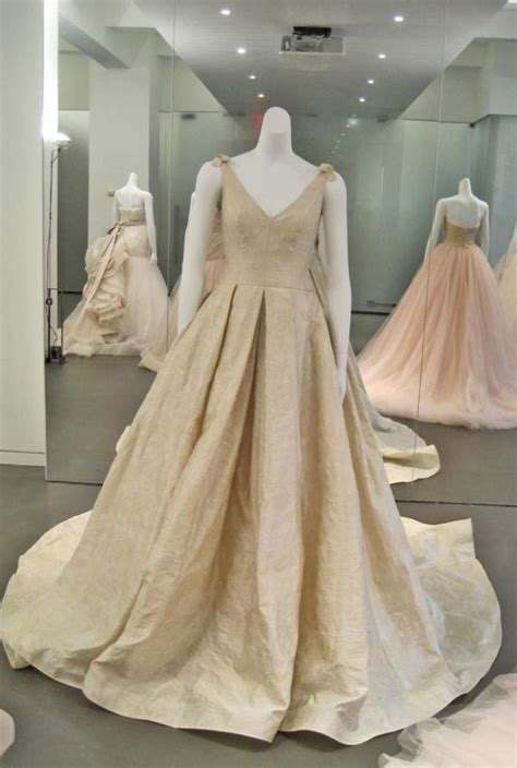 Vera Wang More Than by White By Vera Wang The Best Solution For A On A