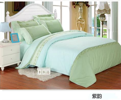 manly bed sets manly bed sets compare prices on manly bed online