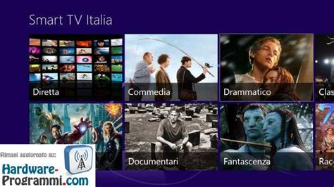 film fantasy vire vedere anime in streaming su android