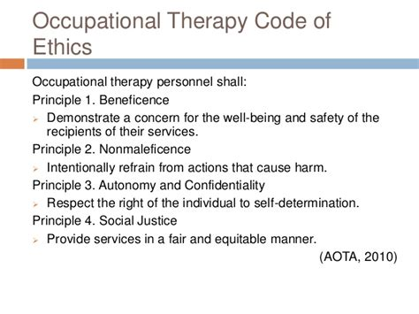 themes of meaning occupational therapy cultural caring bringing occupational therapy into high
