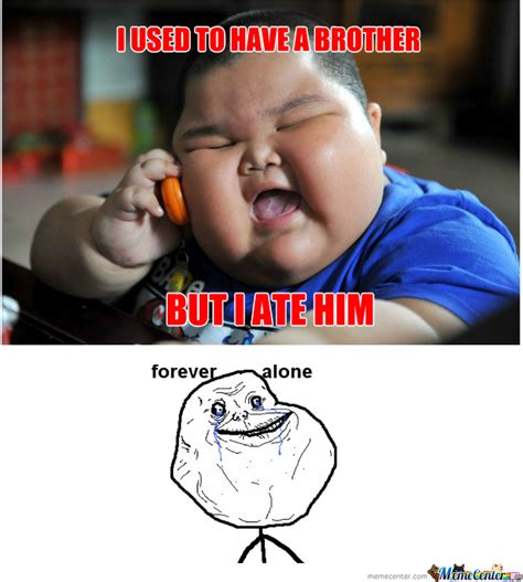 Funny Brother Memes - 20 very funny brother memes you should totally check out