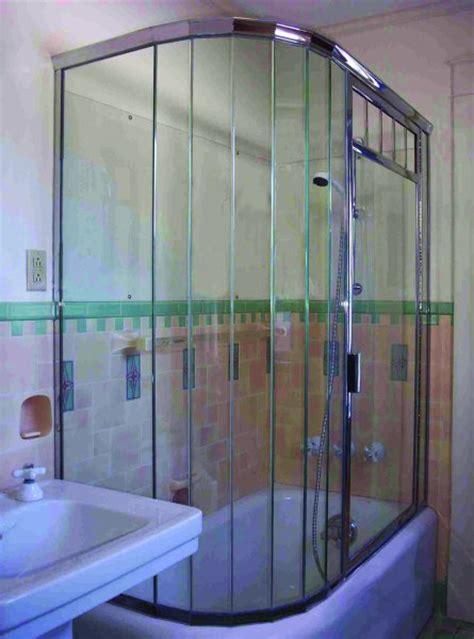 Chicago Framed Glass Shower Doors Chicago Framed Shower Glass Shower Doors Chicago