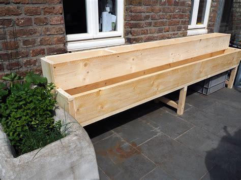 hochbeet selbst bauen anleitung 2930 gardening hochbeet selber bauen eine bauanleitung