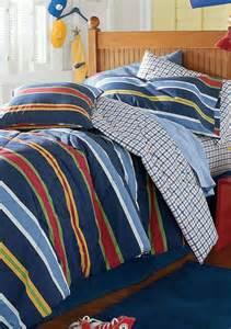 17 best ideas about boy bedding on