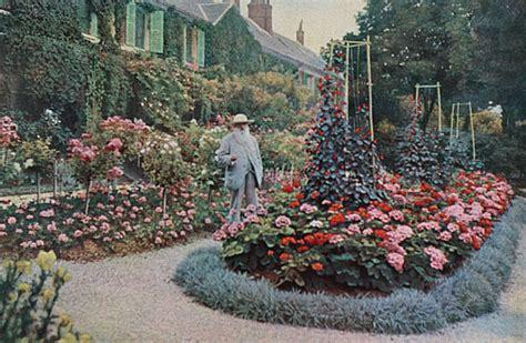 The S Garden giverny monet gardens opening times garden ftempo