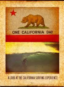 Film One California Day | one california day