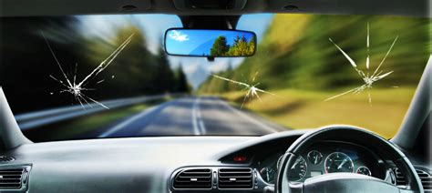 Car Glass Repair Near Me   2018 2019 New Car Release And Specs