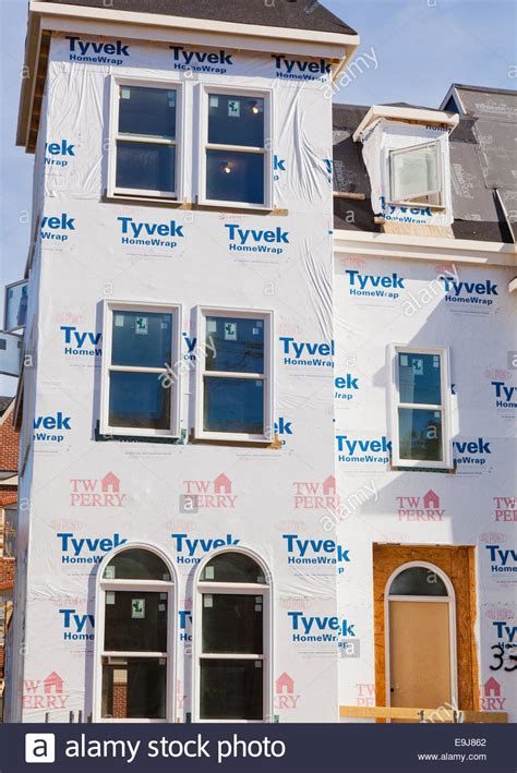 buy tyvek house wrap buy tyvek house wrap 28 images similar to tyvek house wrap vapor barrier buy