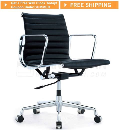 eames replica chair eames management chair replica eames office chair replica