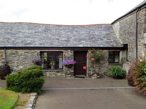 Boscastle Cottages To Rent by Cottage Near Boscastle With Magnificent Views Boscastle