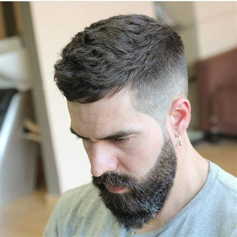 men short hair styles gooogle imagbes best 20 men s fades ideas on pinterest fade haircut