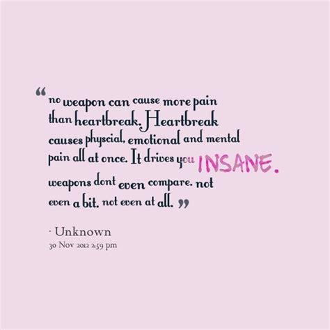 mental pain quotes quotesgram