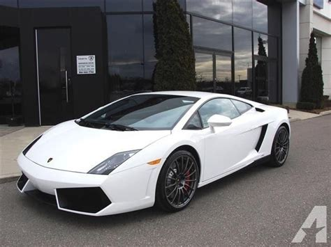 lamborghini rental michigan 17 best ideas about lps for sale on lps toys