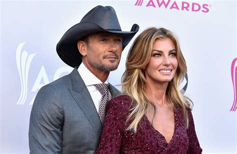 Tim Mcgraw And Faith Home Burglarized by Tim Mcgraw And Faith Hill S Bahamas House Popsugar Home