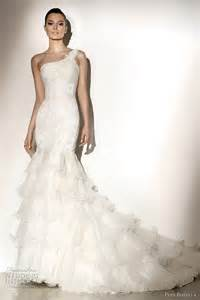 bridel dress pepe botella 2012 wedding dresses wedding inspirasi