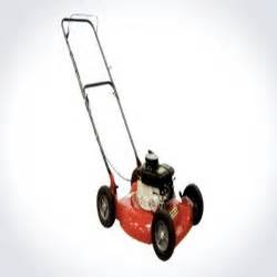 Pemotong Rumput Dorong Tasco Tlm22 daftar katalog harga mesin dan alat pertanian modern terlengkap klikglodok