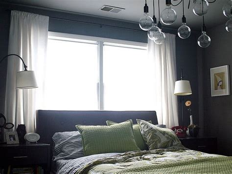 low headboard for window 17 best images about bedroom layout and ceiling solutions