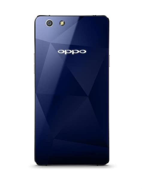 Tablet Oppo R1 after discounts on r1 oppo now drops price on the r1x pc malaysia