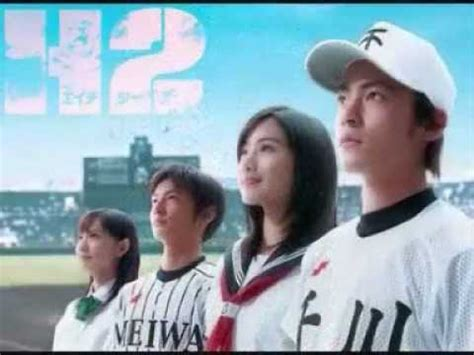 best live action anime best of anime live action 180 s part 2 10 youtube
