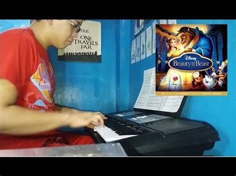 beauty and the beast theme song mp3 download beauty and the beast theme song piano cover youtube