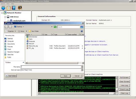 free download full version usb lock software download usb write protect full version orthocrack