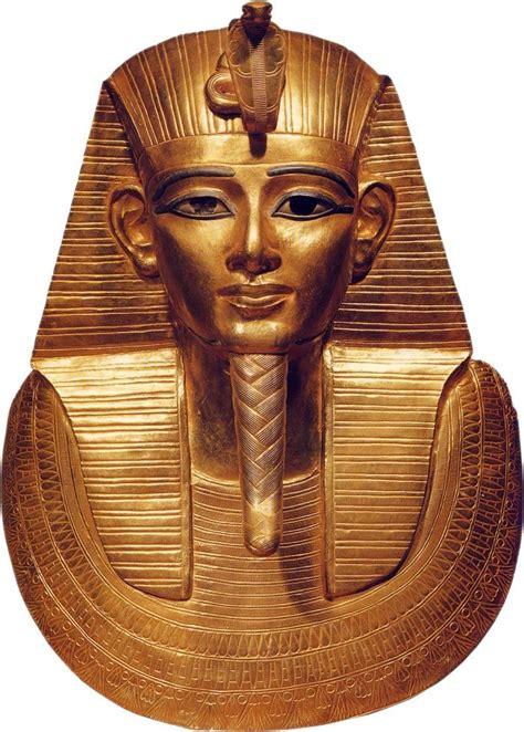 imagenes mascaras egipcias 1000 images about antiguo egipto uned en pinterest