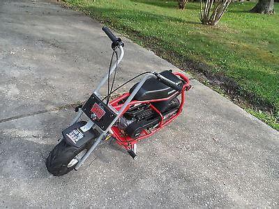 doodlebug db30 for sale other makes baja doodlebug motorcycles for sale