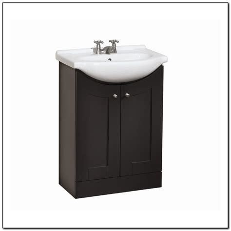 bathroom alluring style lowes bath vanities   modern bathroom ideas tenchichacom