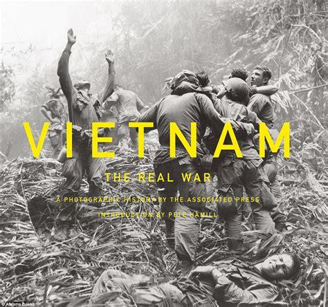 Imagenes Fuertes De Vietnam | en fotos las impresionantes im 225 genes de la guerra de