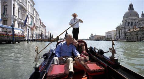 best gondola ride venice tips for visiting venice italy