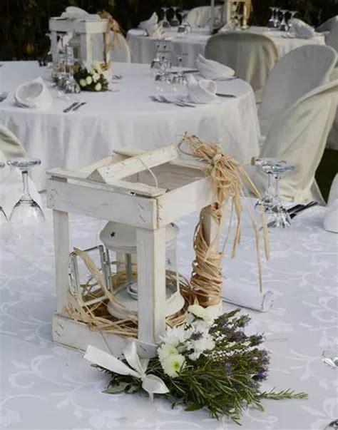 allestimenti tavoli matrimonio matrimonio allestimenti matrimonio