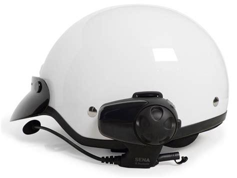 Motorrad Bluetooth Headset Test 2014 by Hantz Partner Motorrad Headsets Mit Intercom F 252 R Bis Zu 4