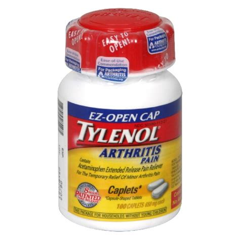 dogs and tylenol image gallery tylenol 250 mg