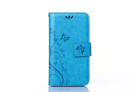 Flip Wallet Samsung J1ace J2 for samsung galaxy j5 j3 j2 j1 ace j1ace flower butterfly skin flip stand holder card wallet