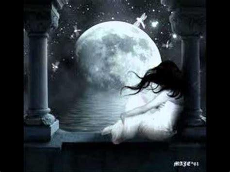 imagenes tristes de amor sin letras llevate mi tristeza y mi soledad youtube