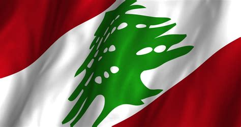 wallpaper design lebanon lebanon flag stock footage video shutterstock