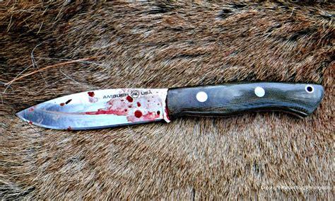 best belt knife best belt knife check out the ambush tundra