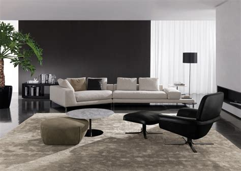minotti hamilton islands sofa price hamilton islands by minotti sofa product