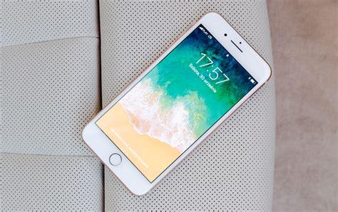 iphone 8 plus po tygodniu używania największe wady i zalety