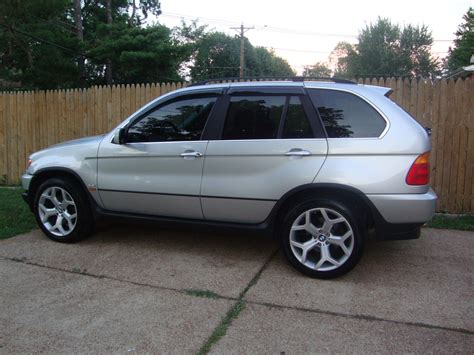 2003 bmw x5 weight x5 owner 2003 bmw x54 4i sport utility 4d specs photos