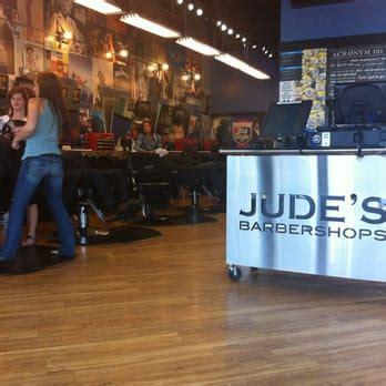 judes haircut grand rapids jude s barbershop barbers 4700 cascade rd se grand