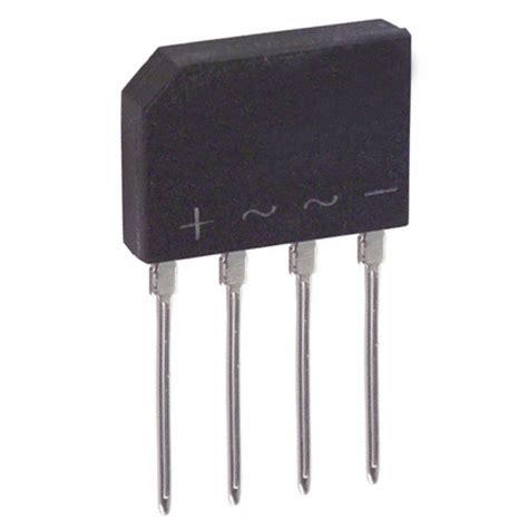 diode rectifier bridge datasheet kbp06g datasheet specifications diode type single phase package