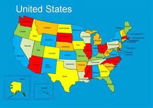 us map sales territories free sales map germantown md
